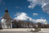 Виды Астрахани_151