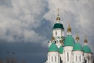 Виды Астрахани_152