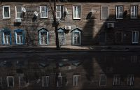 Виды Астрахани_154