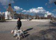 Виды Астрахани_155