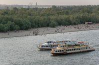 Виды Астрахани_172