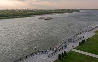 Виды Астрахани_173