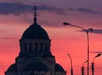 Виды Астрахани_205