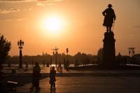 Виды Астрахани_207