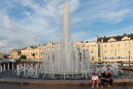 Виды Астрахани_47