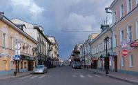 Виды Астрахани_53