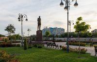 Виды Астрахани_62