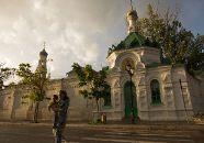 Виды Астрахани_87