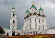 Виды Астрахани_95