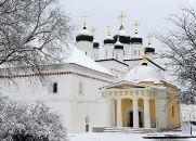 Зимняя Астрахань_16