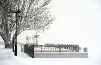 Зимняя Астрахань_21