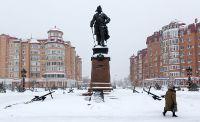 Зимняя Астрахань_25