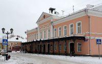 Зимняя Астрахань_3