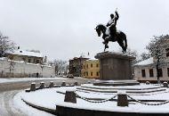 Зимняя Астрахань_5