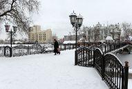 Зимняя Астрахань_9