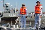 Иранские корабли_17
