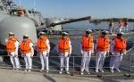 Иранские корабли_20