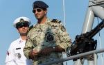 Иранские корабли_21