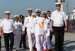 Иранские корабли_28
