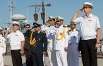 Иранские корабли_29