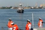 Иранские корабли_9